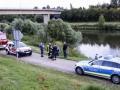 Feuerwehr-Einsaetze-Beckingen-010