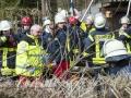 Rettungseinsatz-Wallerfangen3884_Bildgröße ändern