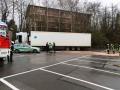 Ausl. Kraftstoff LKW-3