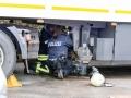 Ausl. Kraftstoff LKW-6