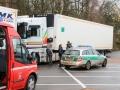 Ausl. Kraftstoff LKW-7