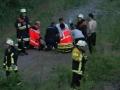 Bahnunfall (3)
