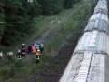 Bahnunfall (4)