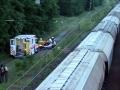 Bahnunfall (5)