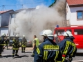 Brand-Beckingen-0742