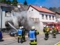 Brand-Beckingen-0748