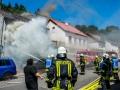 Brand-Beckingen-0755