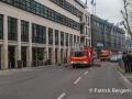 Brand Rathaus-Carree Saarbrücken (1).jpg