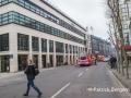 Brand Rathaus-Carree Saarbrücken (2).jpg