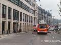 Brand Rathaus-Carree Saarbrücken (3).jpg
