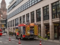 Brand Rathaus-Carree Saarbrücken (4).jpg