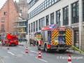 Brand Rathaus-Carree Saarbrücken (5).jpg