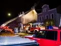 Brand-Diefflen-4086_Bildgröße ändern