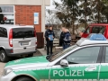Flüchtlingsheim Neunkirchen-11