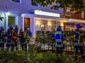 Hotel-Brand-Dillingen
