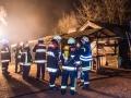 Brand-Karlsbrunn-