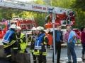 Brand-Boschdienst-MZG-