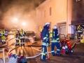 Garagenbrand Rehlingen-2