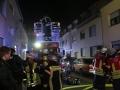 Brand Saarbrücken 07.04 (2).jpg