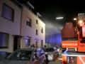 Brand Saarbrücken 07.04 (3).jpg