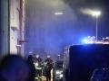 Brand Saarbrücken 07.04 (5).jpg