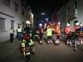 Brand Saarbrücken 07.04 (6).jpg