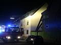 Brand Saarbrücken 07.04 (7).jpg
