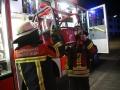 Brand Saarbrücken 07.04 (8).jpg