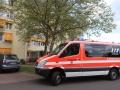 Brand Saarbrücken  (1).jpg