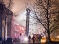 Hausbrand Völklingen-558