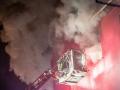 Wohnhausbrand Völklingen-1