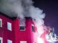 Wohnhausbrand Völklingen-4