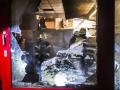 Brandanschlag-Wadgassen-