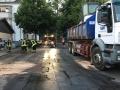 Dieseldiebstahl Neunkirchen (3)