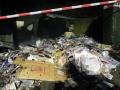 Explosion Containerplatz (1).jpg