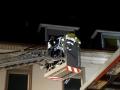 Amtshilfe Polizei - DLK Neunkirchen 2