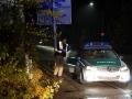 Amtshilfe Polizei - DLK Neunkirchen 5