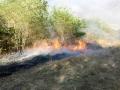 Kellerbrand Ziehwaldstr