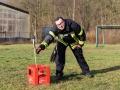 Fotos Feuerwehr Silvester-4