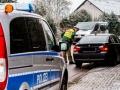 sn-PolizeiKontrollen-MZG-6220