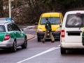 sn-PolizeiKontrollen-Ueberh-6299