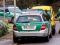 sn-PolizeiKontrollen-Ueberh-6321