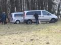 Leichenfund Bosen 14.03.2015