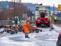 LKW-Unfall-Koerprich-2573