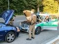 Polizei dein Freund und Helfer-1