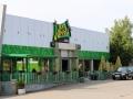 Casino Raub Neunkirchen (1)