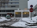 Raubüberfall Neunkirchen