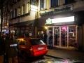 Razzi Neunkirchen 16.01 (9)