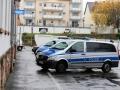Polizeiwache Neunkirchen-2