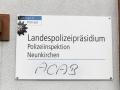 Polizeiwache Neunkirchen-3